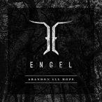 ENGEL - Abandon All Pope / vinyl bakelit / LP