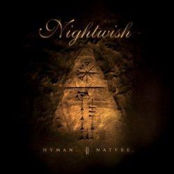NIGHTWISH - Human II Nature / 2cd / CD