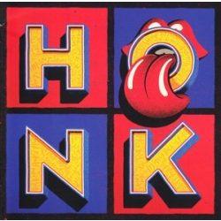 ROLLING STONES - Honk / 2cd / CD