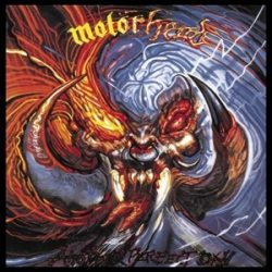 MOTORHEAD - Another Perfect Day CD
