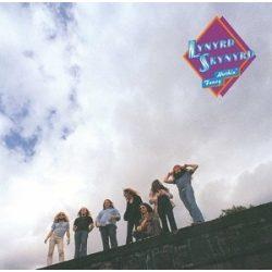 LYNYRD SKYNYRD - Nuthin' Fancy CD