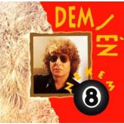 DEMJÉN FERENC - Nekem Nyolc CD