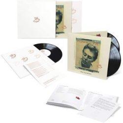 PAUL MCCARTNEY - FLAMING PIE /deluxe edition vinyl bakelit/3xLP