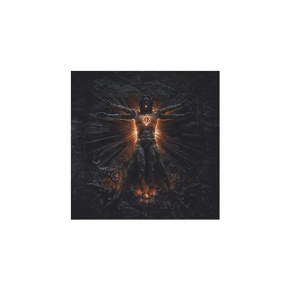 LOST FREQUENCIES - Alive And Feelings Fine / 2cd / CD
