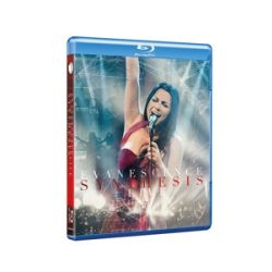 EVANESCENCE - Synthesis Live / blu-ray / BRD
