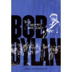 BOB DYLAN - 30th Anniversary Concert Celebration / blu-ray / BRD