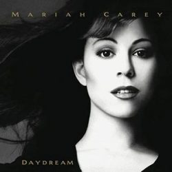 MARIAH CAREY - Daydream / vinyl bakelit / LP
