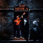 AL DI MEOLA - Across The Universe / vinyl bakelit / 2xLP