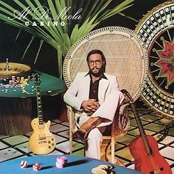 AL DI MEOLA - Casino / vinyl bakelit / LP