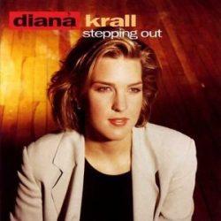 DIANA KRALL - Stepping Out / vinyl bakelit / 2xLP