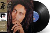 BOB MARLEY - Legend / vinyl bakelit / LP