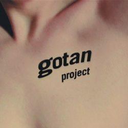 GOTAN PROJECT - La Revancha Del Tango / vinyl bakelit / 2xLP