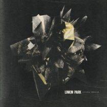 LINKIN PARK - Living Things / vinyl bakelit / LP