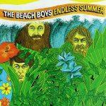 BEACH BOYS - Endless Summer / vinyl bakelit / 2xLP