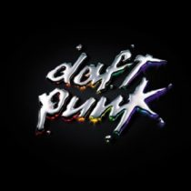 DAFT PUNK - Discovery / vinyl bakelit / 2xLP