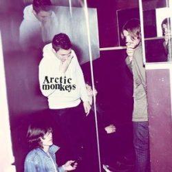 ARCTIC MONKEYS - Humbug / vinyl bakelit / LP