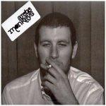 ARCTIC MONKEYS - Whatever People Say I Am That's What I'm Not / vinyl bakelit / LP