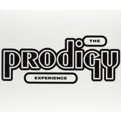 PRODIGY - Experience / vinyl bakelit/ 2xLP