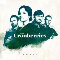 CRANBERRIES - Roses / vinyl bakelit / LP