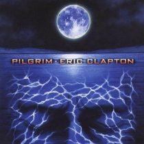 ERIC CLAPTON - Pilgrim / vinyl bakelit / 2xLP