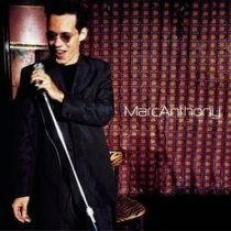 MARC ANTHONY - Marc Anthony / vinyl bakelit / LP