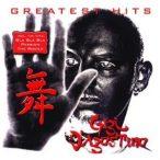 GIGI D'AGOSTINO - Greatest Hits / vinyl bakelit / 2xLP