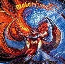 MOTORHEAD - Another Perfect Day / vinyl bakelit / LP