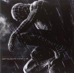 FILMZENE - Spideman 3. / vinyl bakelit / 2xLP
