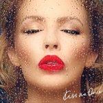 KYLIE MINOGUE - Kiss Me Once / 2LP+CD / 2xLP