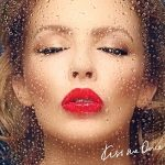 KYLIE MINOGUE - Kiss Me Once / 2LP+CD / 2xLP