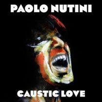 PAOLO NUTINI - Caustic Love / vinyl bakelit / LP