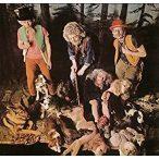 JETHRO TULL - This Was / vinyl bakelit / LP
