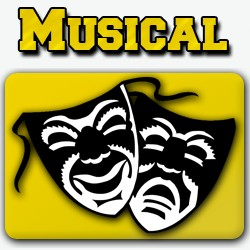 Musical Rockopera
