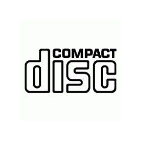 CD lemezek