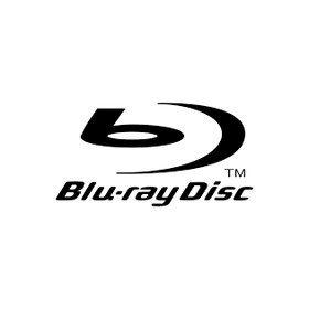 Blu-Ray lemezek