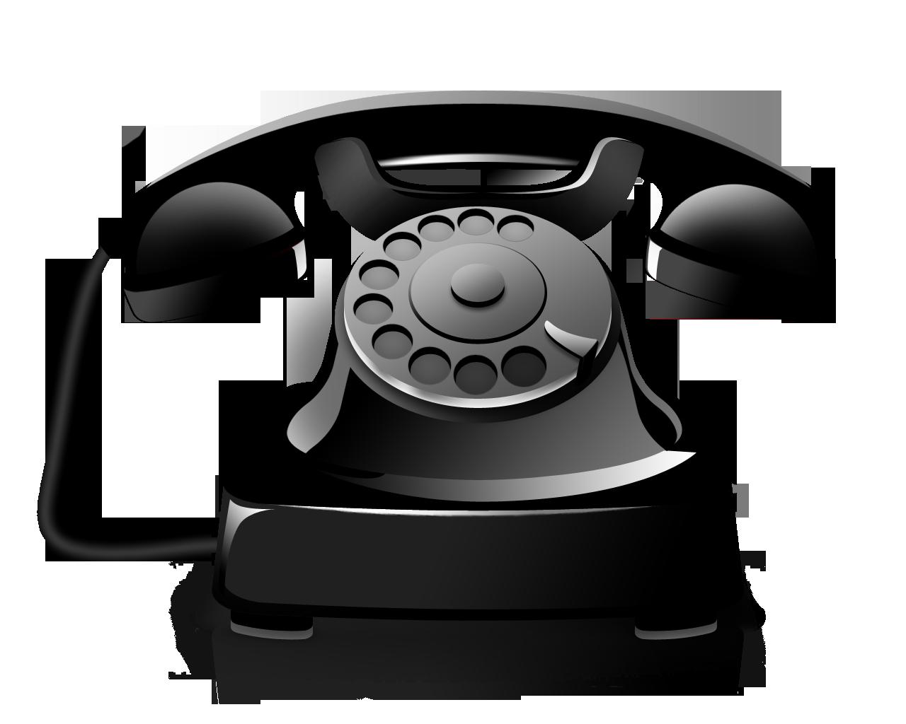 Telefonos rendelés 8-21